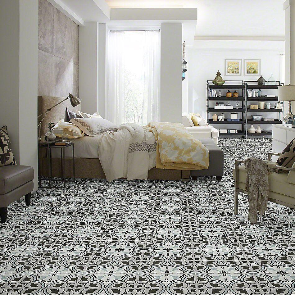 Shaw Floors Revival Mirasol Agate 00495_CS51Z
