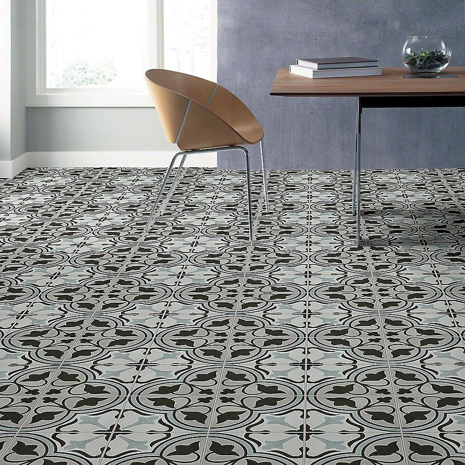 Shaw Floors Revival Mirasol Agate 00495_CS51Z