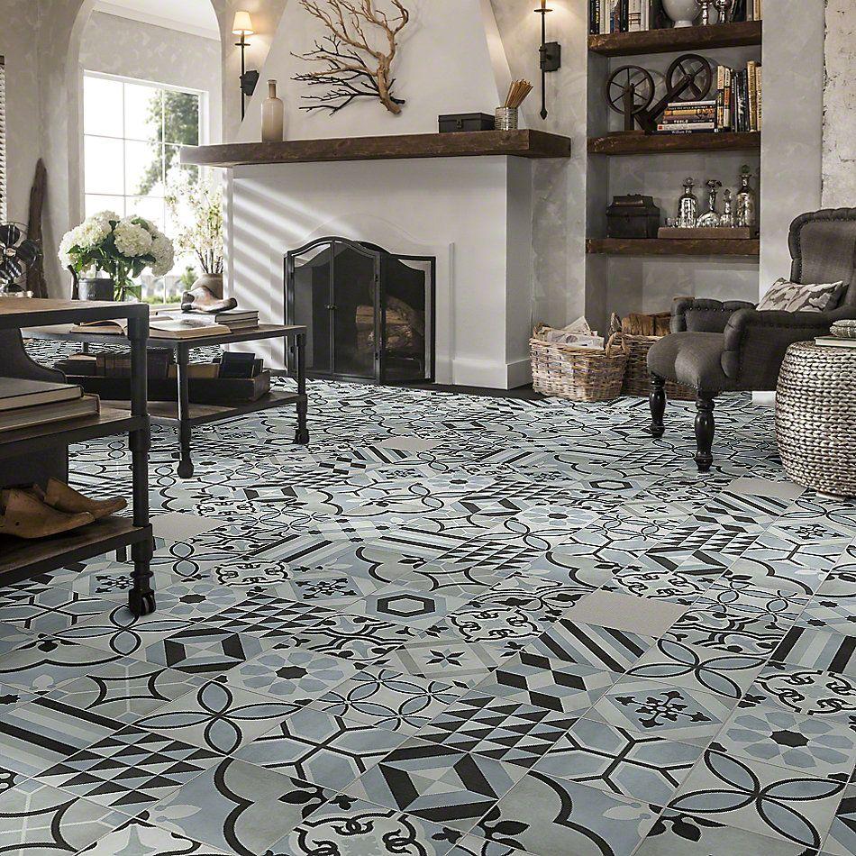 Shaw Floors Revival Mix Agate 00495_CS57Z