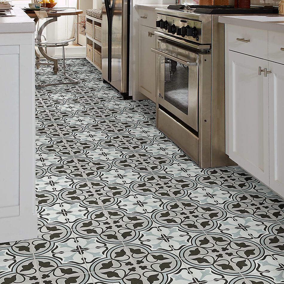 Shaw Floors Resurgence Mirasol Agate 00495_TG13D