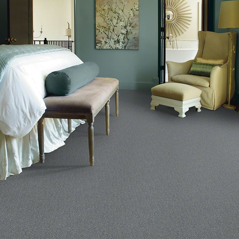 Shaw Floors SFA Enjoy The Moment III 15′ Smoke Embers 00500_0C140