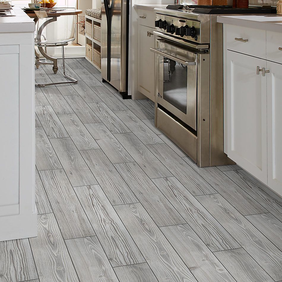 Shaw Floors Ceramic Solutions Traditions 6×36 Platinum 00500_200TS