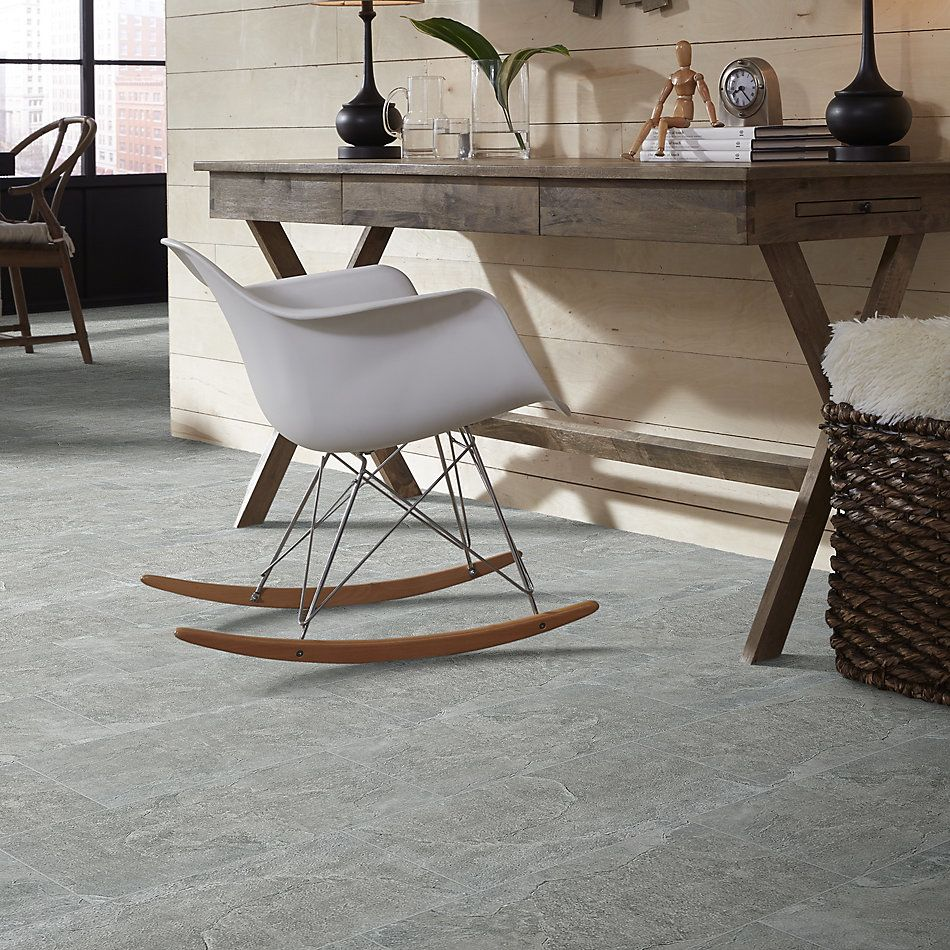 Shaw Floors Ceramic Solutions Crown 12×24 Grey 00500_226TS