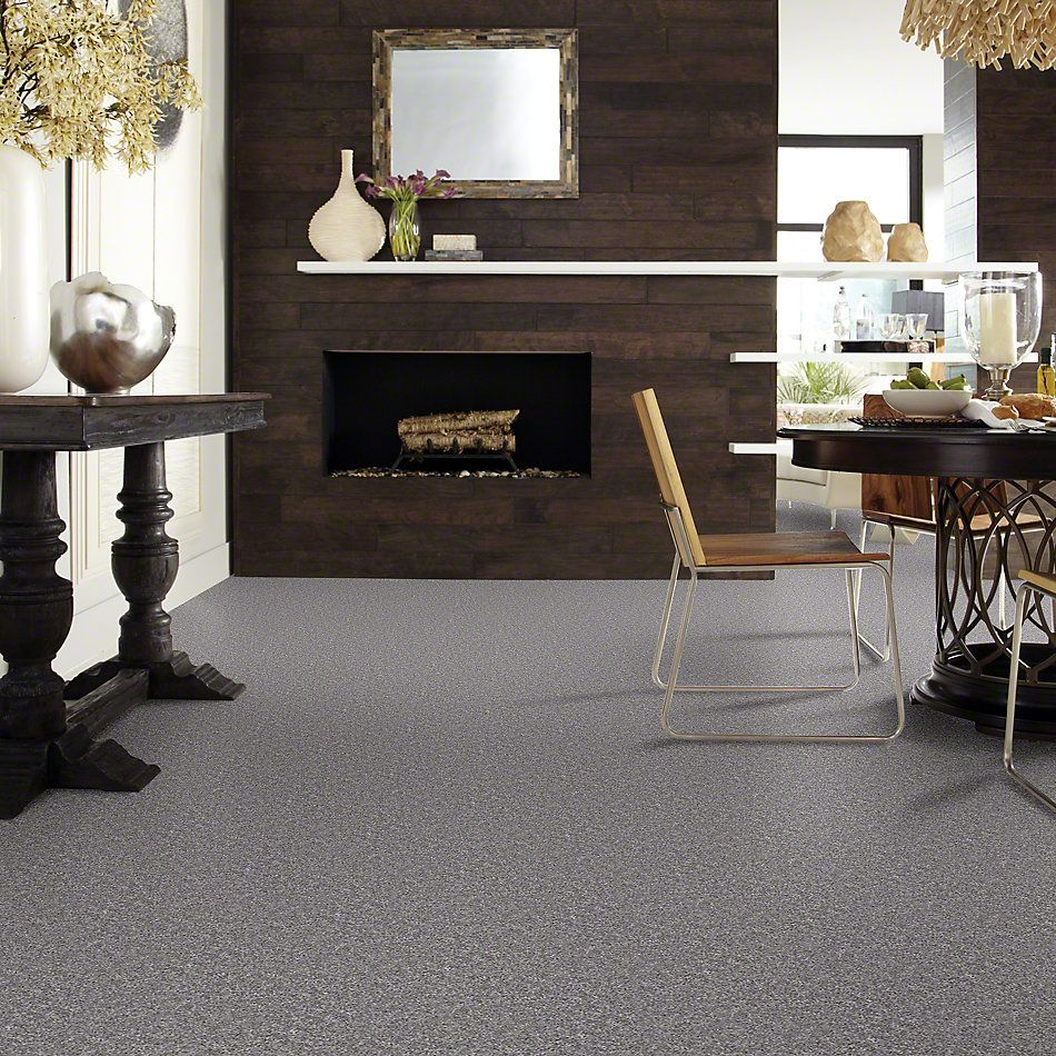 Shaw Floors Shaw Flooring Gallery Burtonville Silhouette 00500_5293G