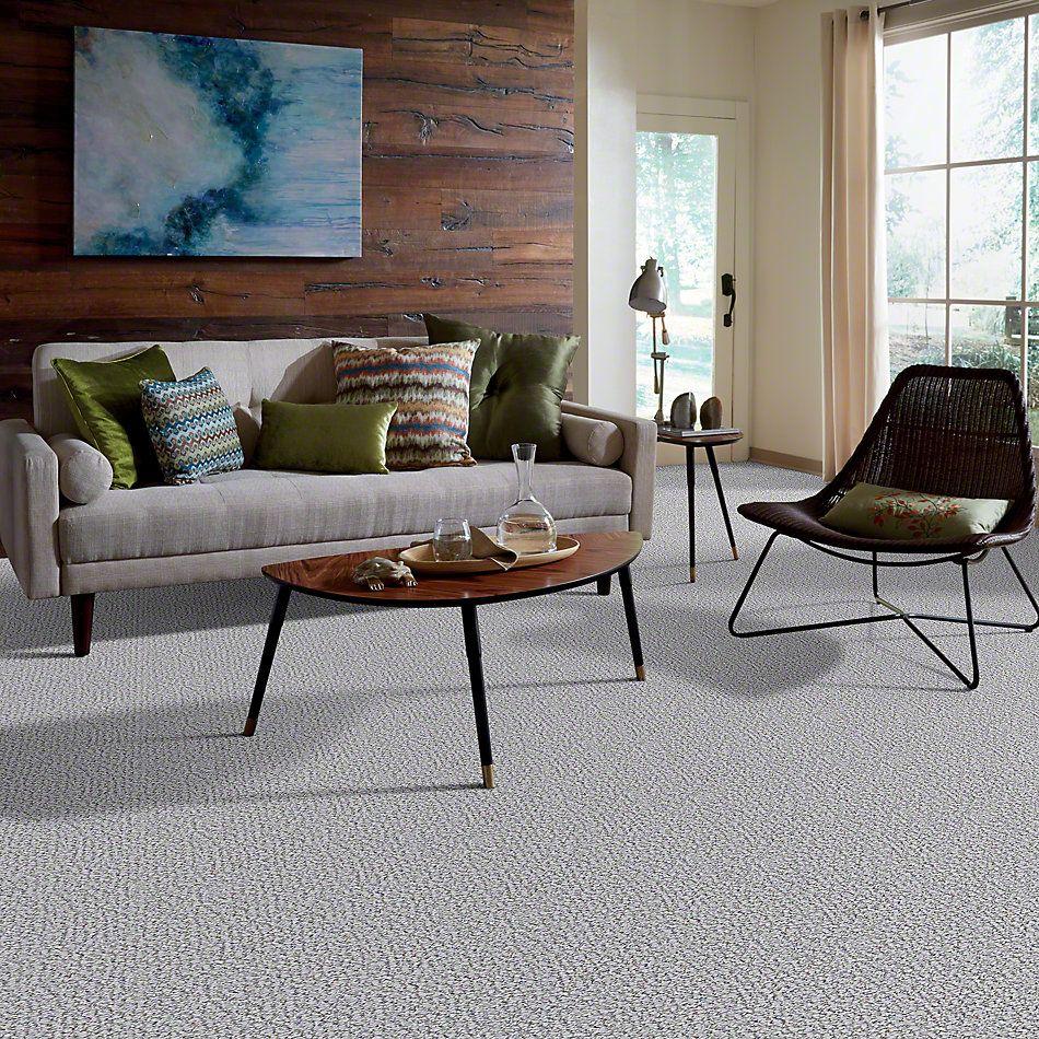 Shaw Floors SFA Riverknoll 12 Thunder Cloud 00500_52H70