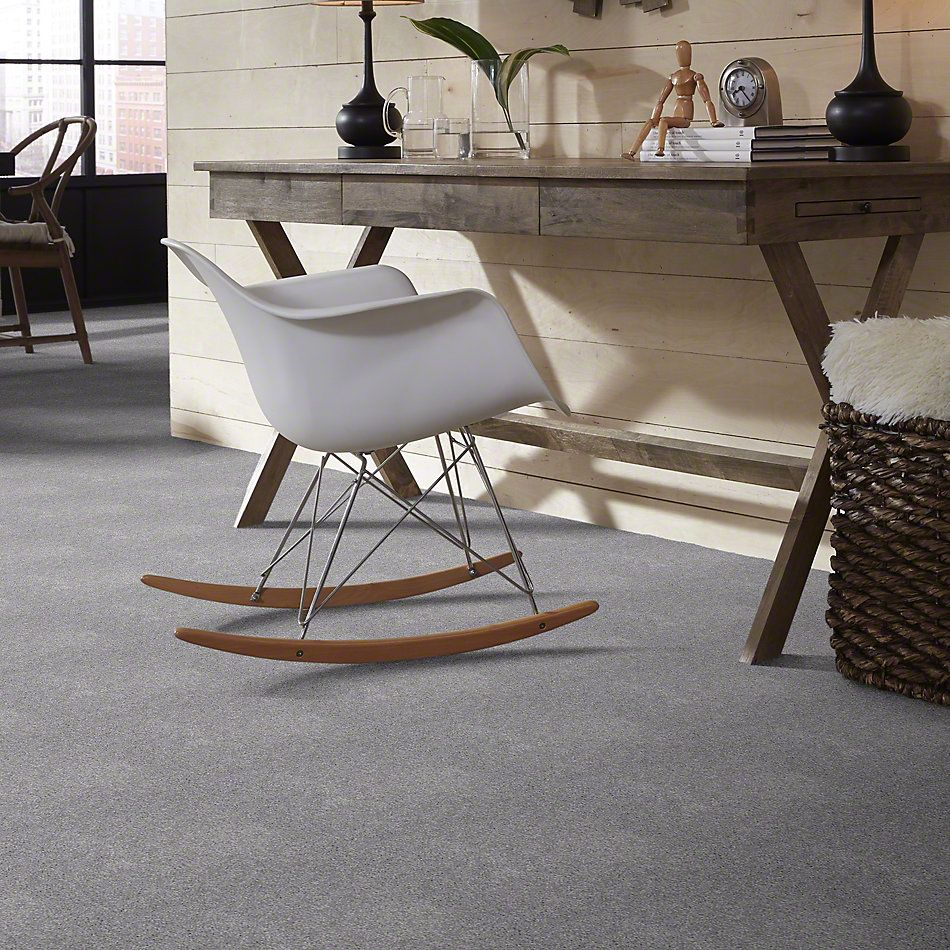Shaw Floors Town Creek I 15′ Sterling 00500_52V12