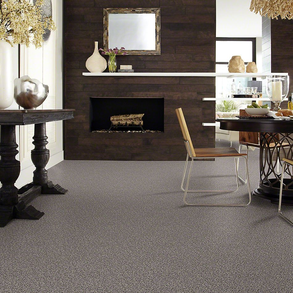 Shaw Floors Northern Parkway City Line 00500_52V34