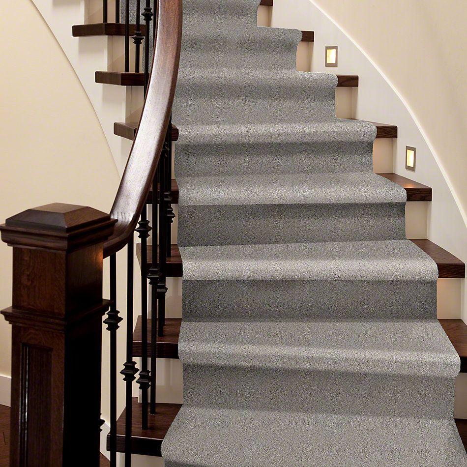Shaw Floors Evertouch Pasadena Rare Quartz 00500_53633