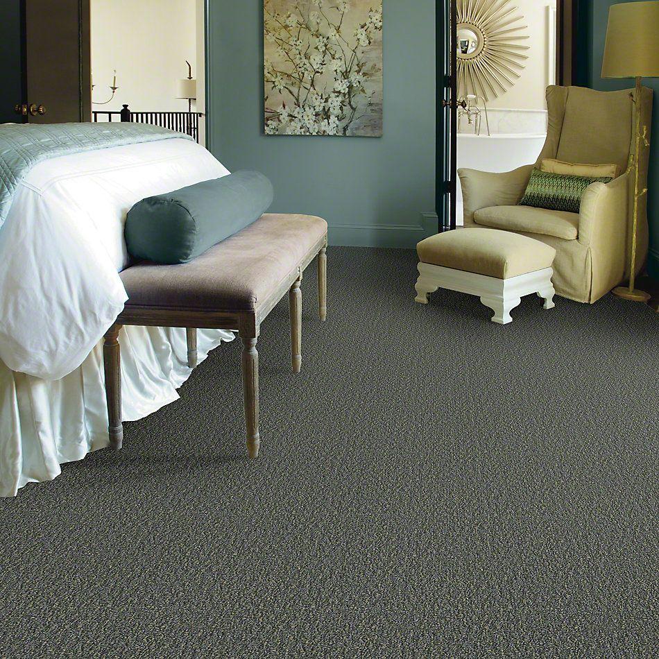 Philadelphia Commercial Gardenscape (t) Granite Dust 00500_54629