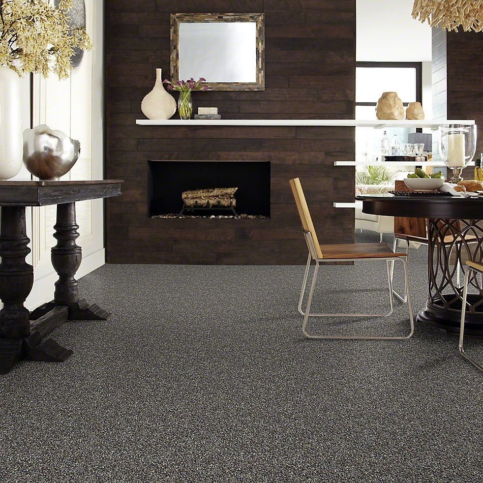 Philadelphia Commercial Franchise II 26 Granite 00500_54745