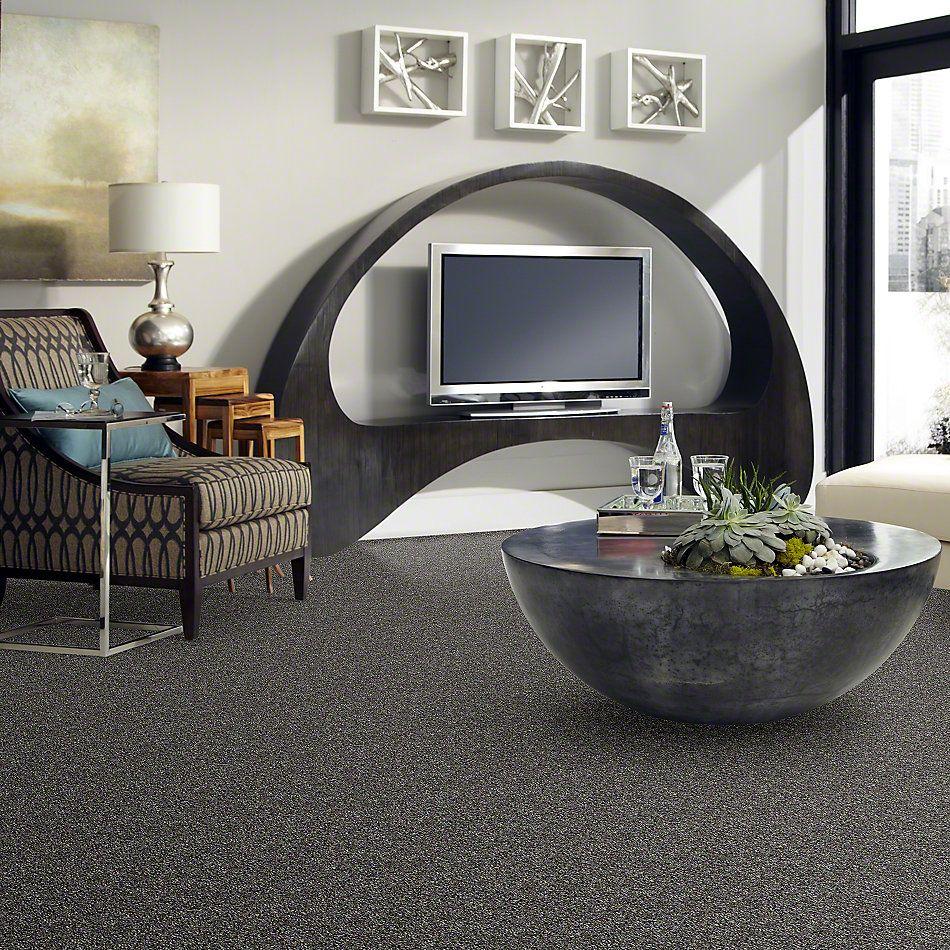 Philadelphia Commercial Franchise II 26 Epbl Granite 00500_54747