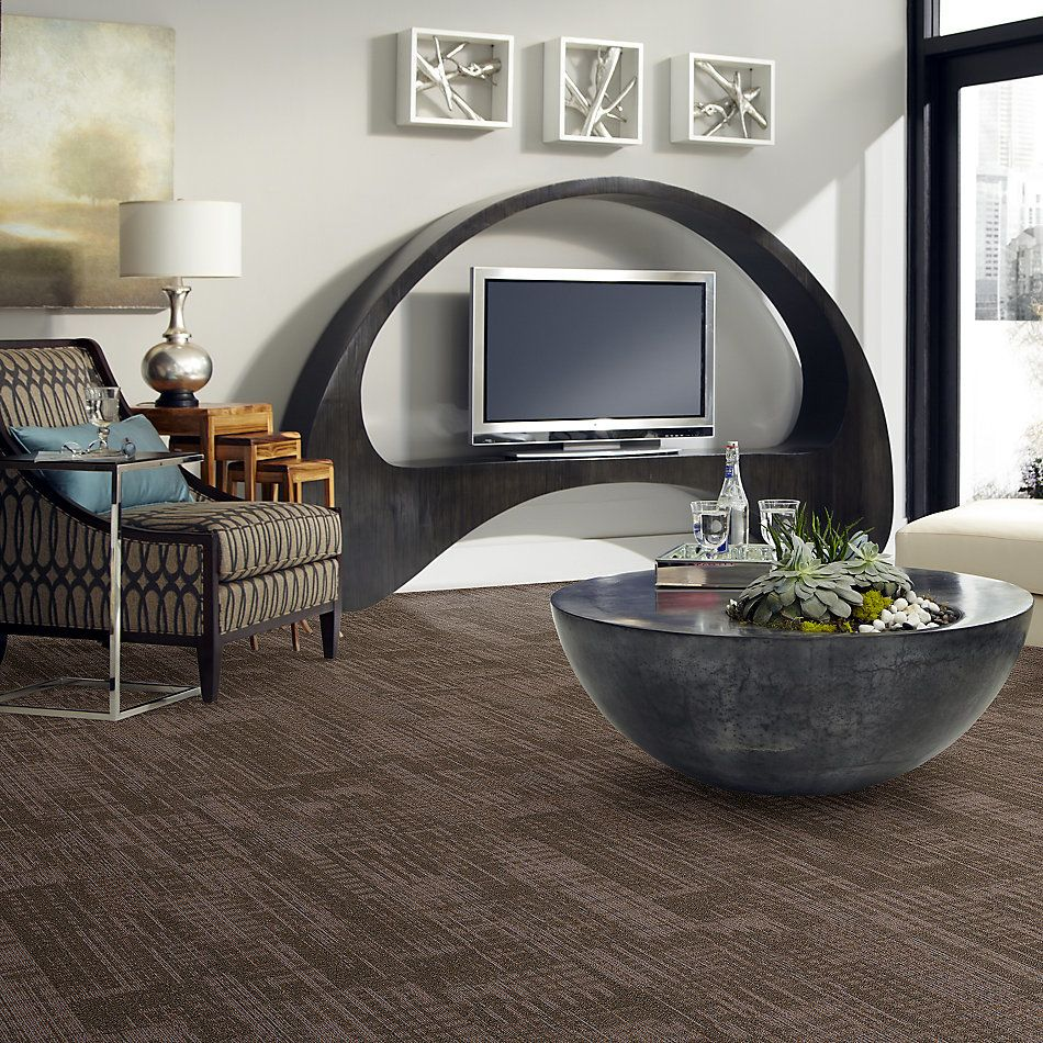 Philadelphia Commercial Mosaic Mix Harmony Chime 00500_54874