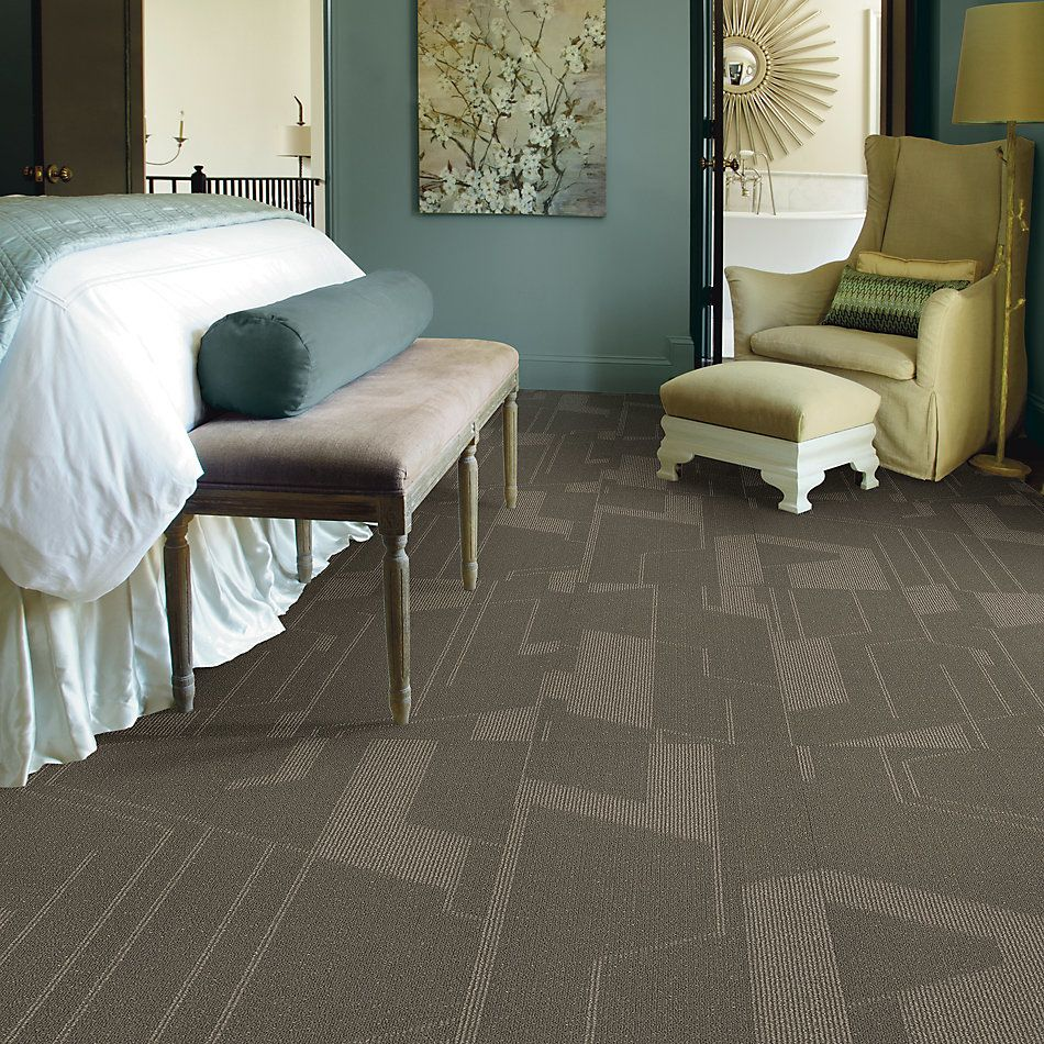 Philadelphia Commercial Retro Glam Collection Expressionist Contemporary 00500_54944