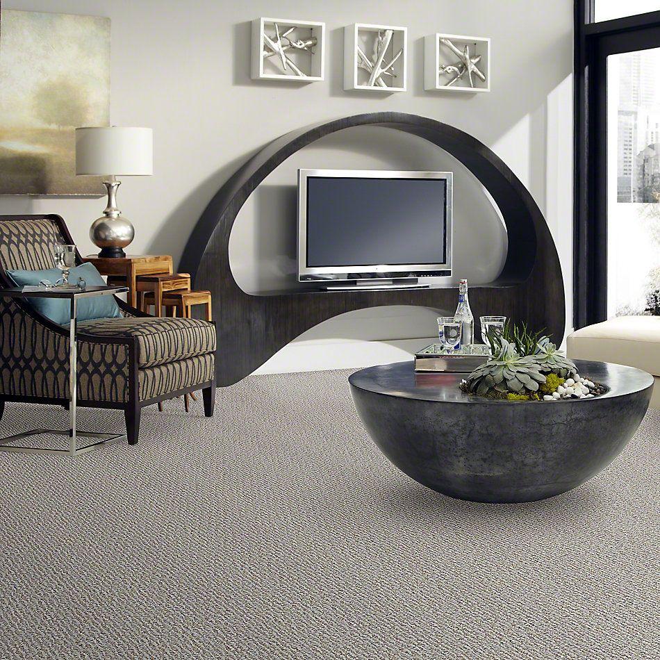 Shaw Floors Shaw Design Center Turtle Beach 15′ Slate 00500_5C077