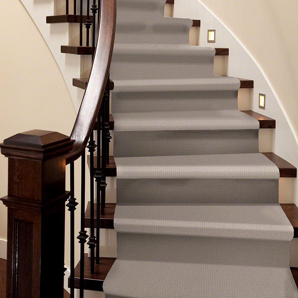 Shaw Floors Shaw Design Center Warm Welcome Grey Dove 00500_5C587
