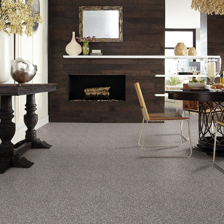 Shaw Floors Value Collections After It II Net Reflection 00500_5E334