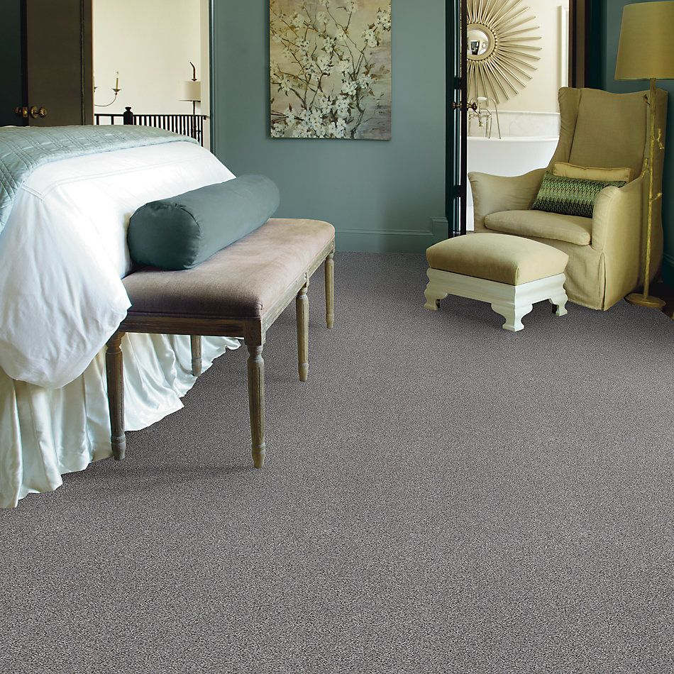 Shaw Floors Value Collections Calm Serenity I Net Silver Lining 00500_5E353
