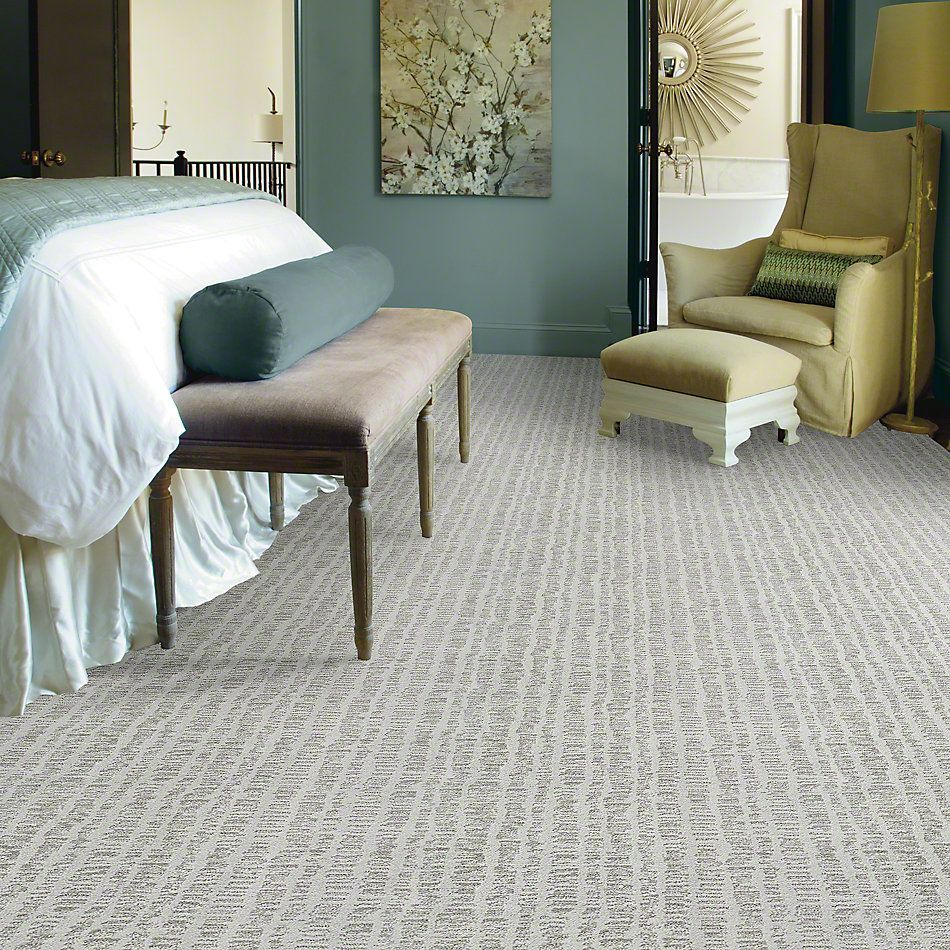 Shaw Floors Caress By Shaw Resort Chic Glacier Ice 00500_CCS78