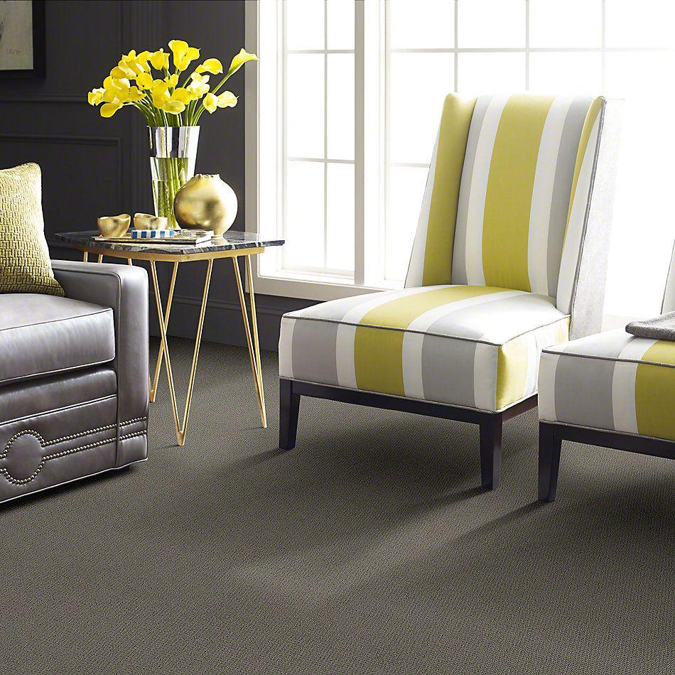 Shaw Floors National Event Grey Stone 00500_E0442
