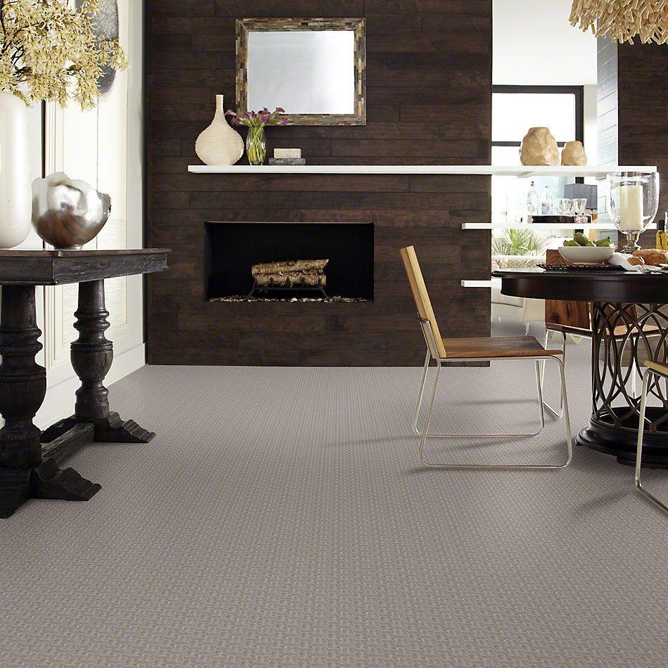Shaw Floors SFA Sleek Look Manor Grey 00500_EA026