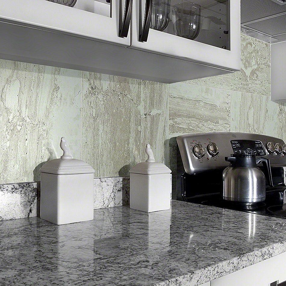 Shaw Floors Ceramic Solutions Cameo 17 Agate 00500_CS08X