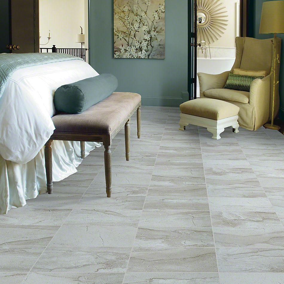 Shaw Floors Ceramic Solutions Riviera 8×16 Lunar 00500_CS23P
