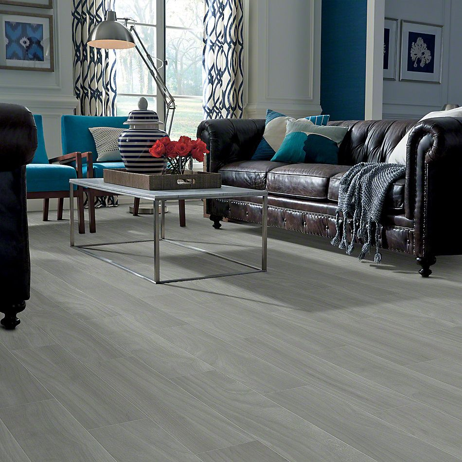 Shaw Floors Ceramic Solutions Metropolitan 6×36 Evolve 00500_CS30W