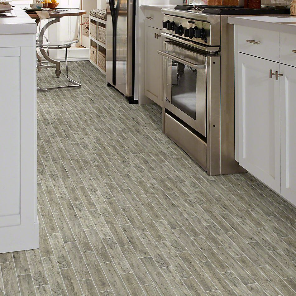 Shaw Floors Ceramic Solutions Savannah 8×48 Silver 00500_CS32V
