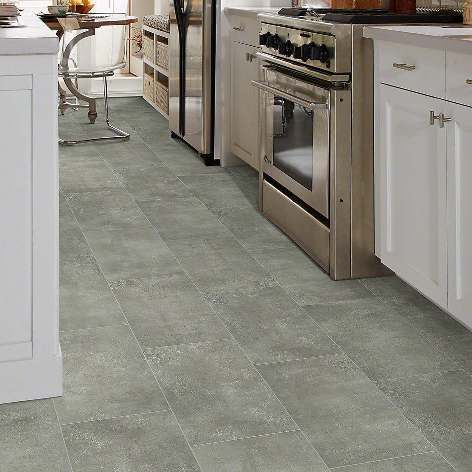 Shaw Floors Ceramic Solutions Industry 12×24 Foil 00500_CS34J