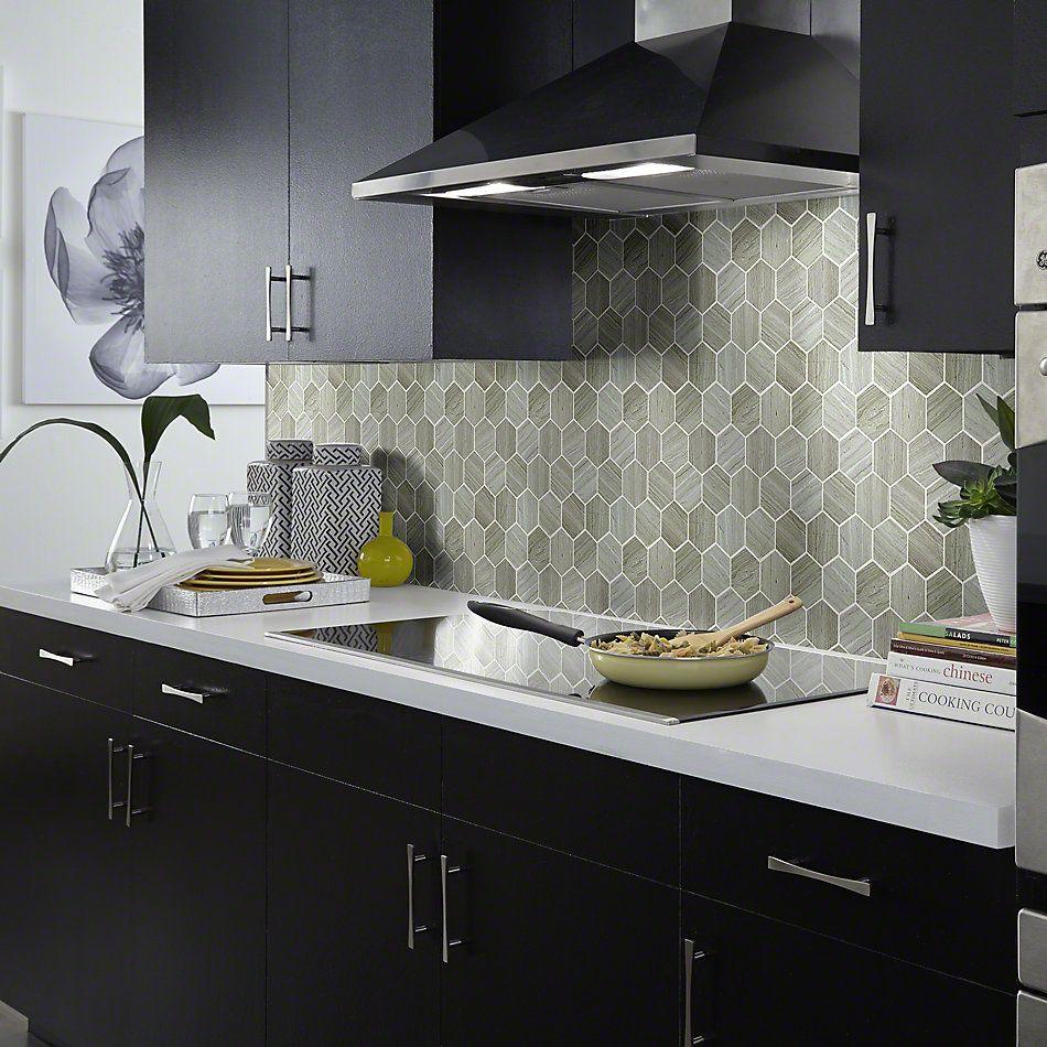 Shaw Floors Ceramic Solutions Rockwood 00500_CS56P