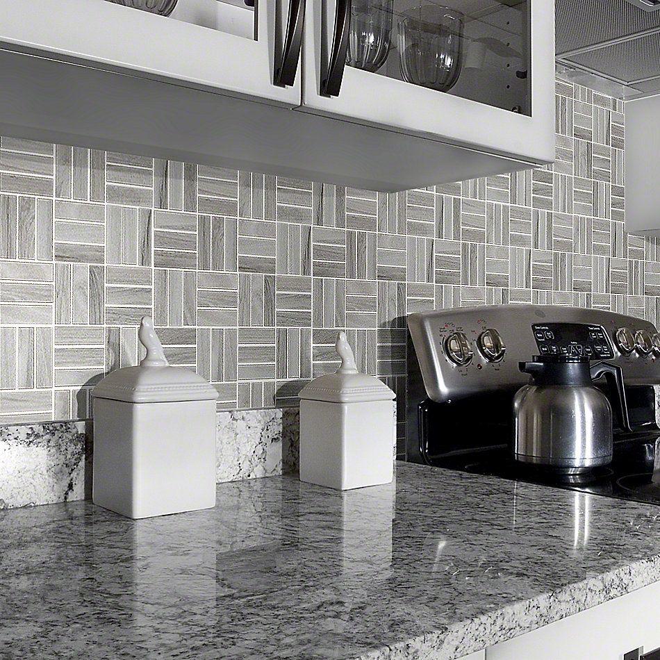 Shaw Floors Ceramic Solutions Grey 00500_CS59Q
