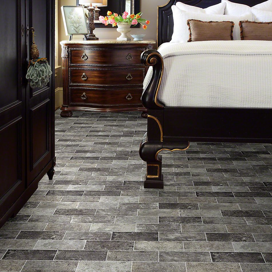 Shaw Floors Ceramic Solutions San Francisco 4×8 Lombard 00500_CS64M