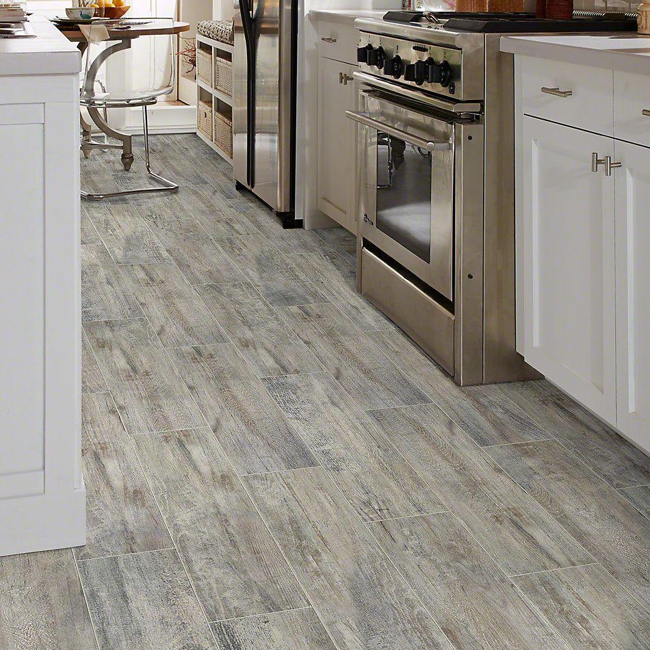 Shaw Floors Ceramic Solutions Olympia 8×36 Ash 00500_CS71W