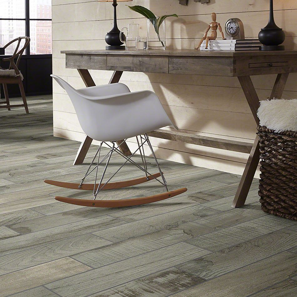 Shaw Floors Ceramic Solutions Napa Plank 8×32 Estate 00500_CS75M