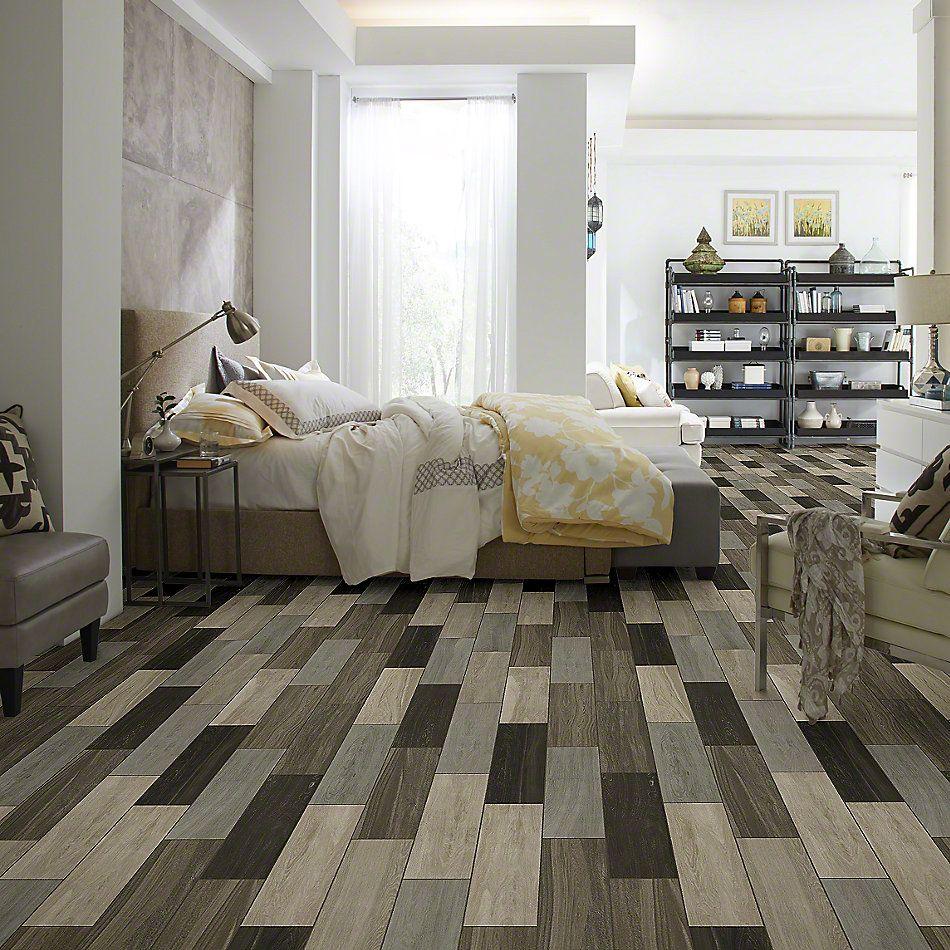 Shaw Floors Ceramic Solutions Canal 6×24 Suez 00500_CS80W