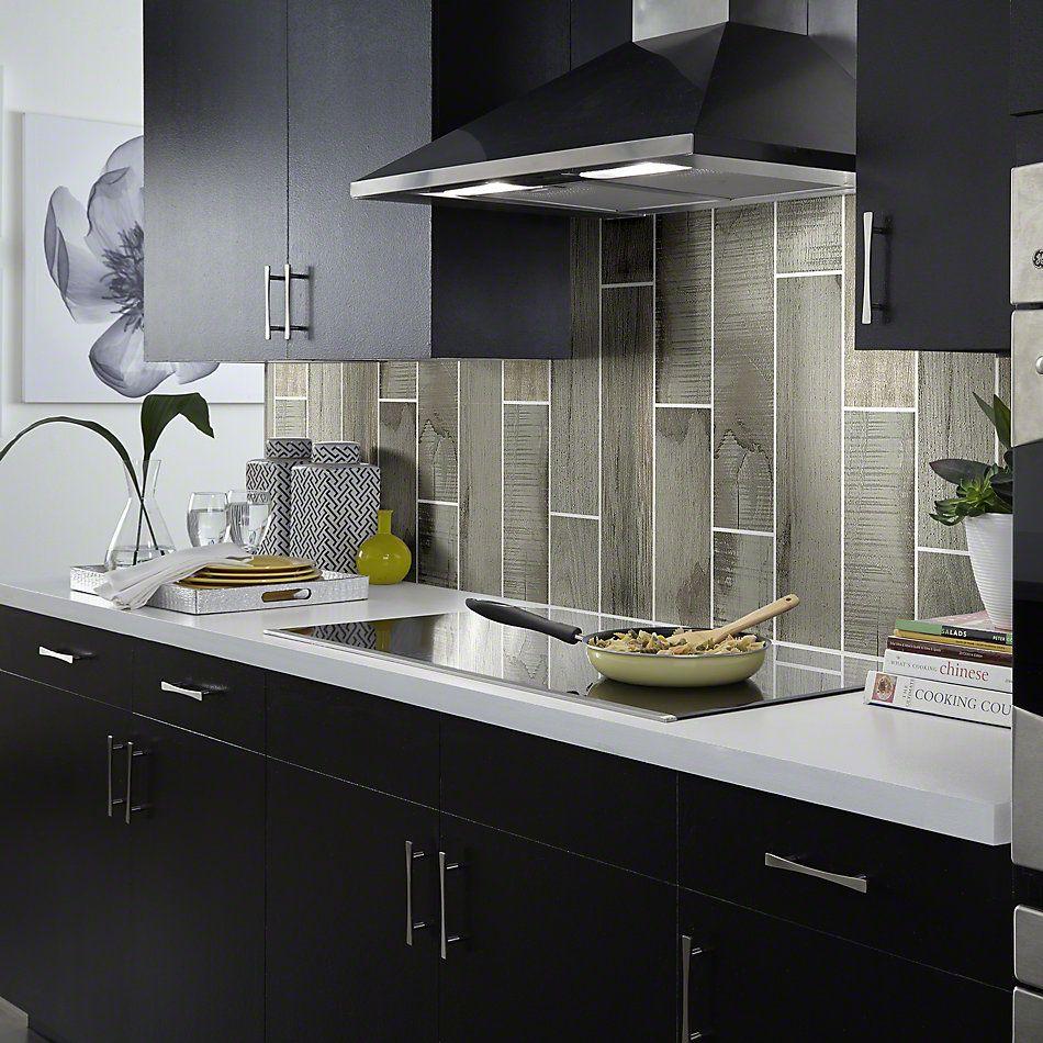 Shaw Floors Ceramic Solutions Napa Plank 6×24 Estate 00500_CS83L
