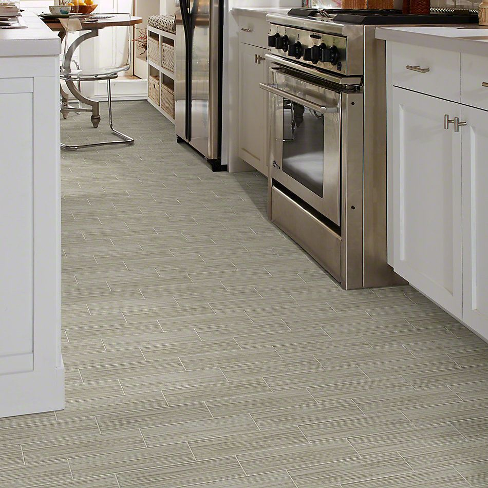 Shaw Floors Ceramic Solutions Grand Strands Wall 4×12 Twill 00500_CS85W