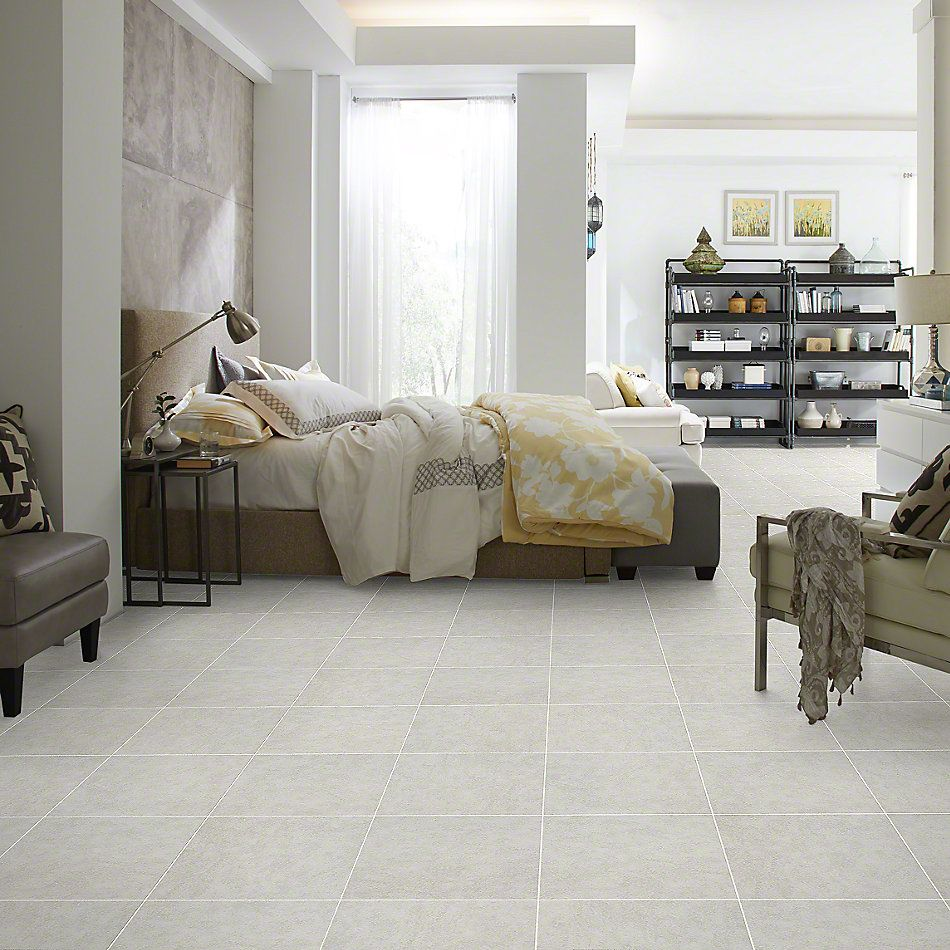 Shaw Floors Ceramic Solutions St Pete 17×17 Pier 00500_CS86L