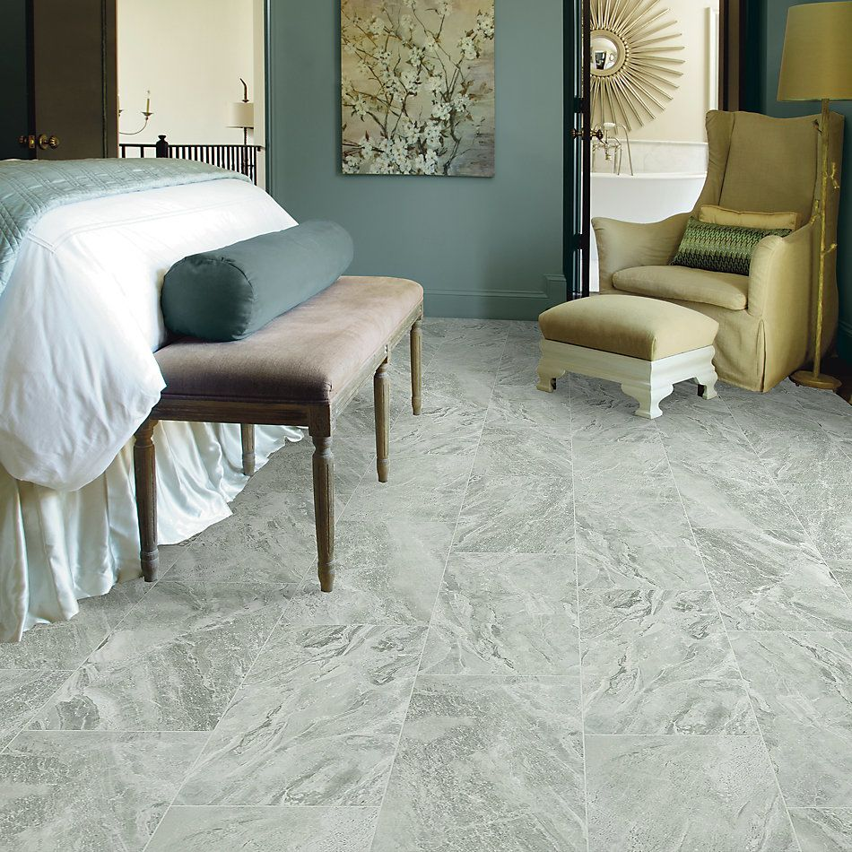 Shaw Floors Ceramic Solutions Casino 12×24 Matte Stella 00500_CS87Z
