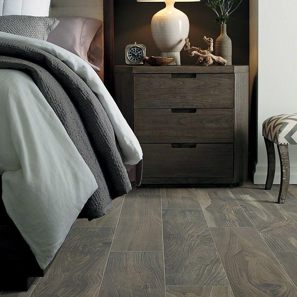 Shaw Floors Ceramic Solutions Fontana 8×48 Noce 00500_CS92W