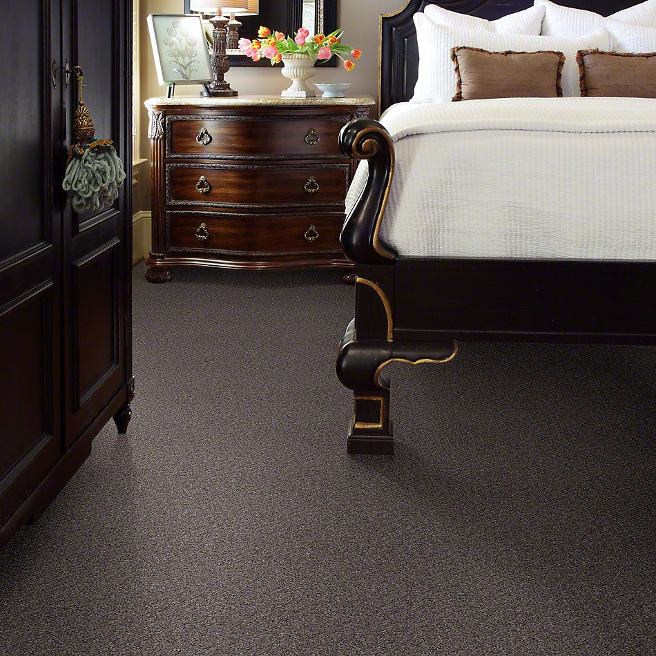 Shaw Floors Lonestar Silver Song 00500_E0113