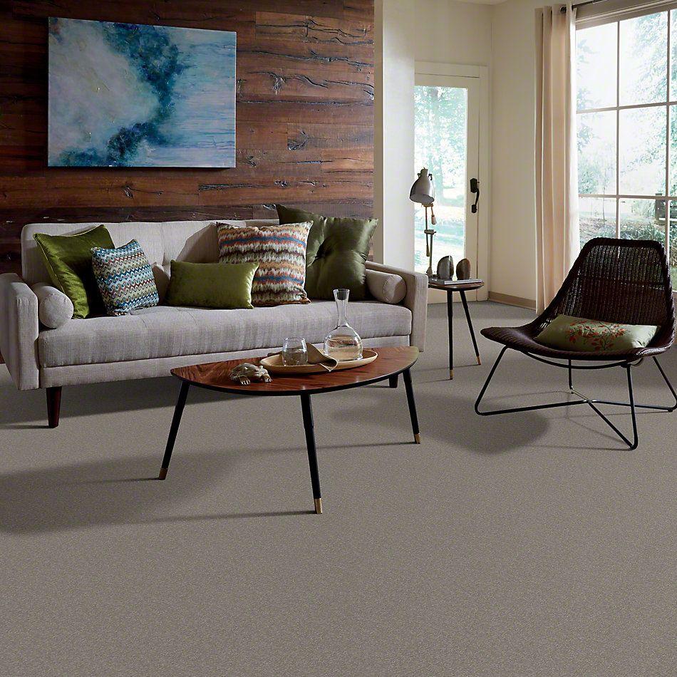 Shaw Floors Magic At Last I 12′ Nickel 00500_E0200
