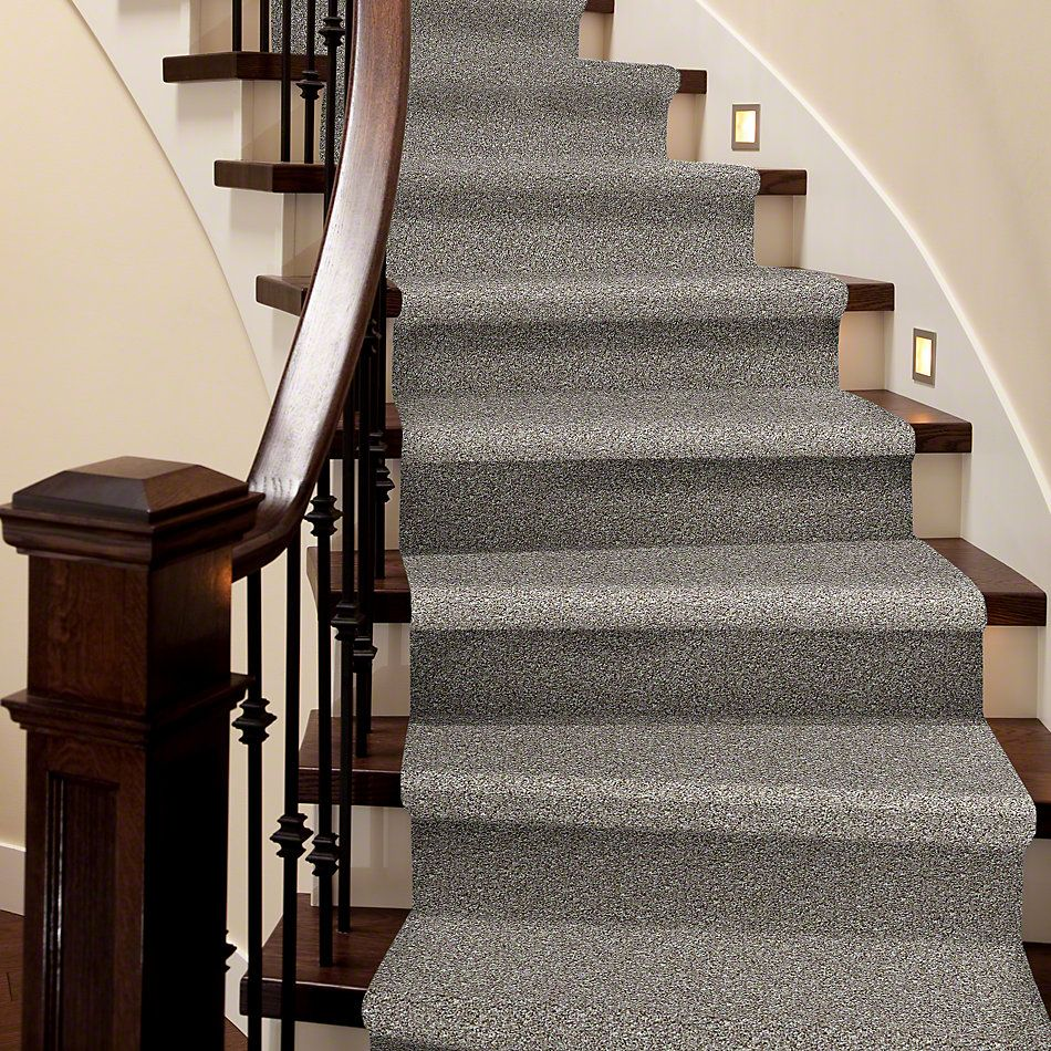 Shaw Floors Value Collections Tuscanet Cold Water 00500_E0608