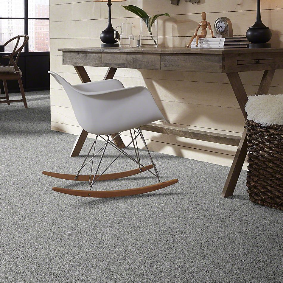 Shaw Floors Treat Me (t) Clear Water 00500_E0692