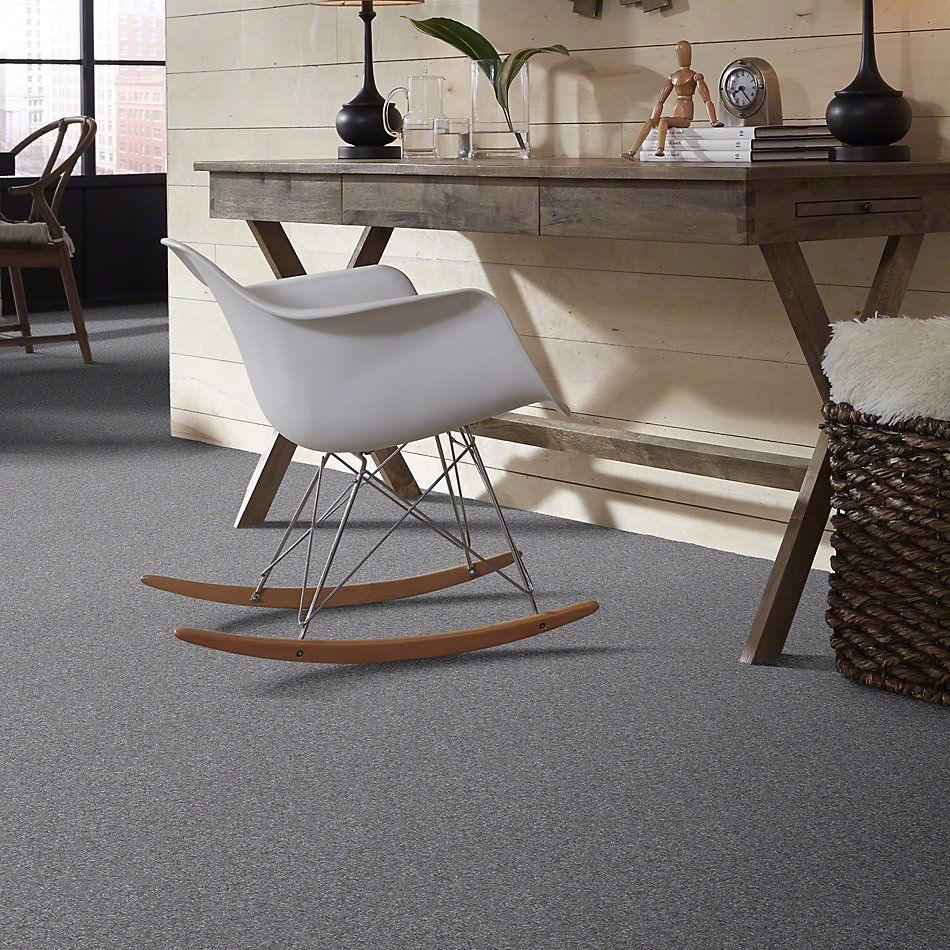 Shaw Floors Parlay Sterling 00500_E0811