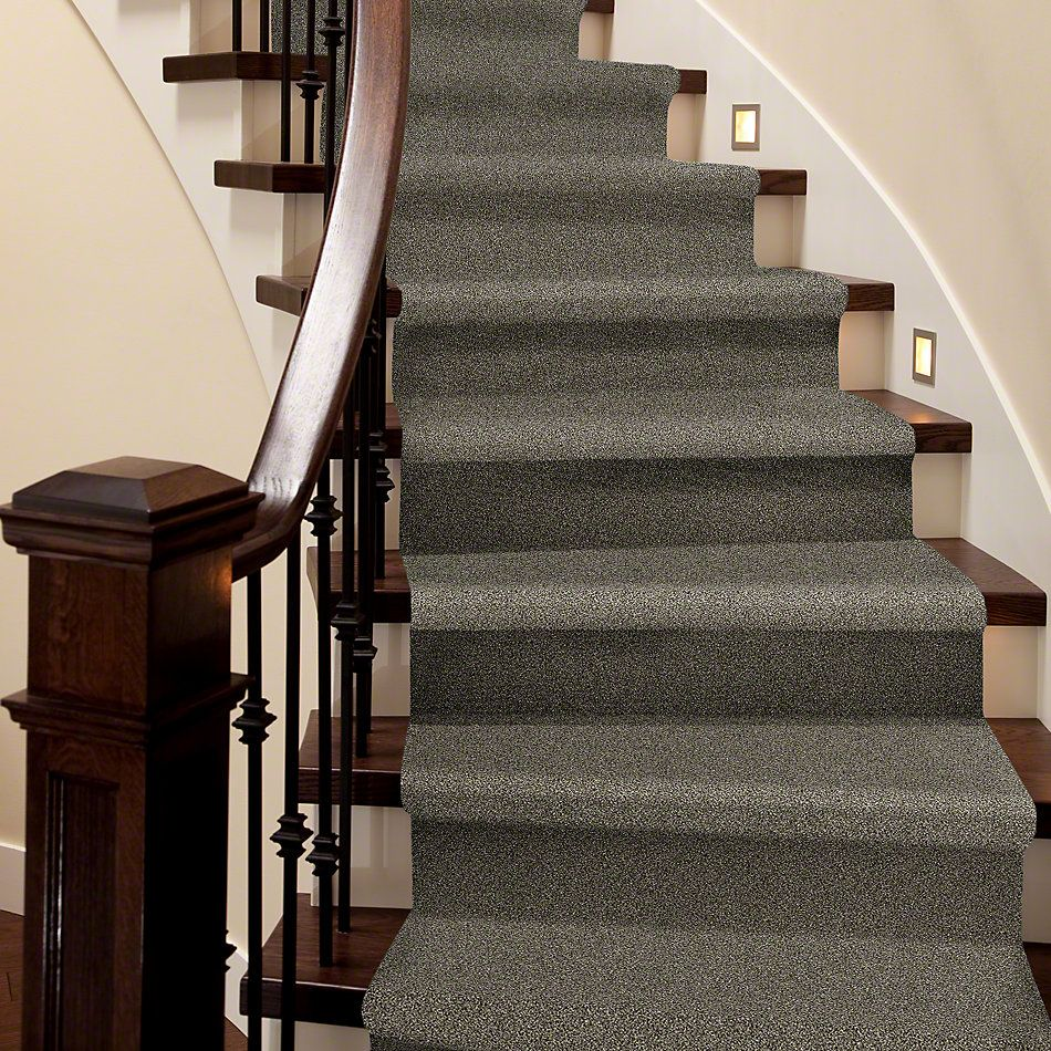 Shaw Floors Simply The Best Making the Rules I Dynamic NA152_00500
