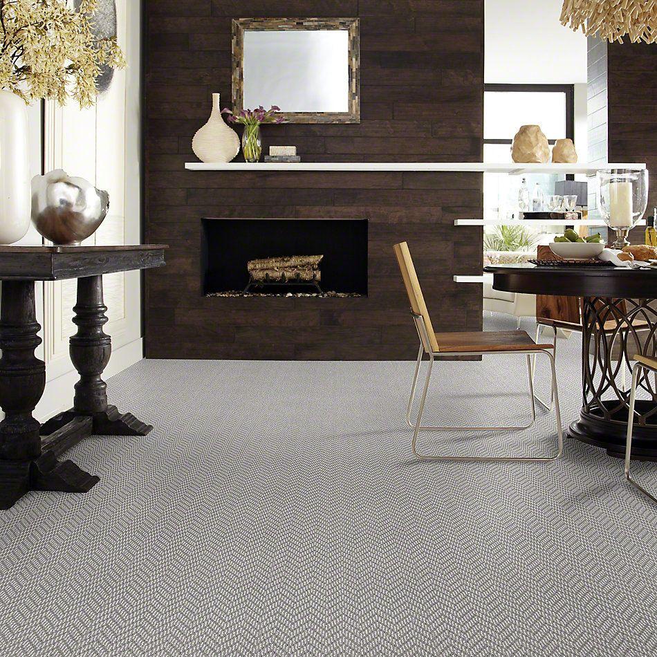 Shaw Floors SFA Urban Design Gravel 00500_EA691