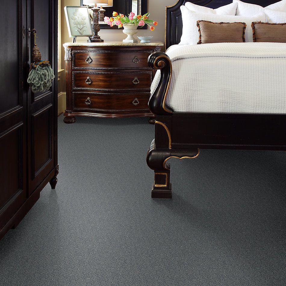 Shaw Floors Shaw Floor Studio Home News III 12′ Silver Dollar 00500_FS132