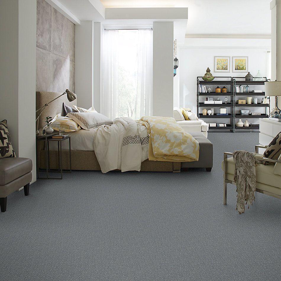 Shaw Floors Shaw Floor Studio Home News III 15′ Silver Dollar 00500_FS133