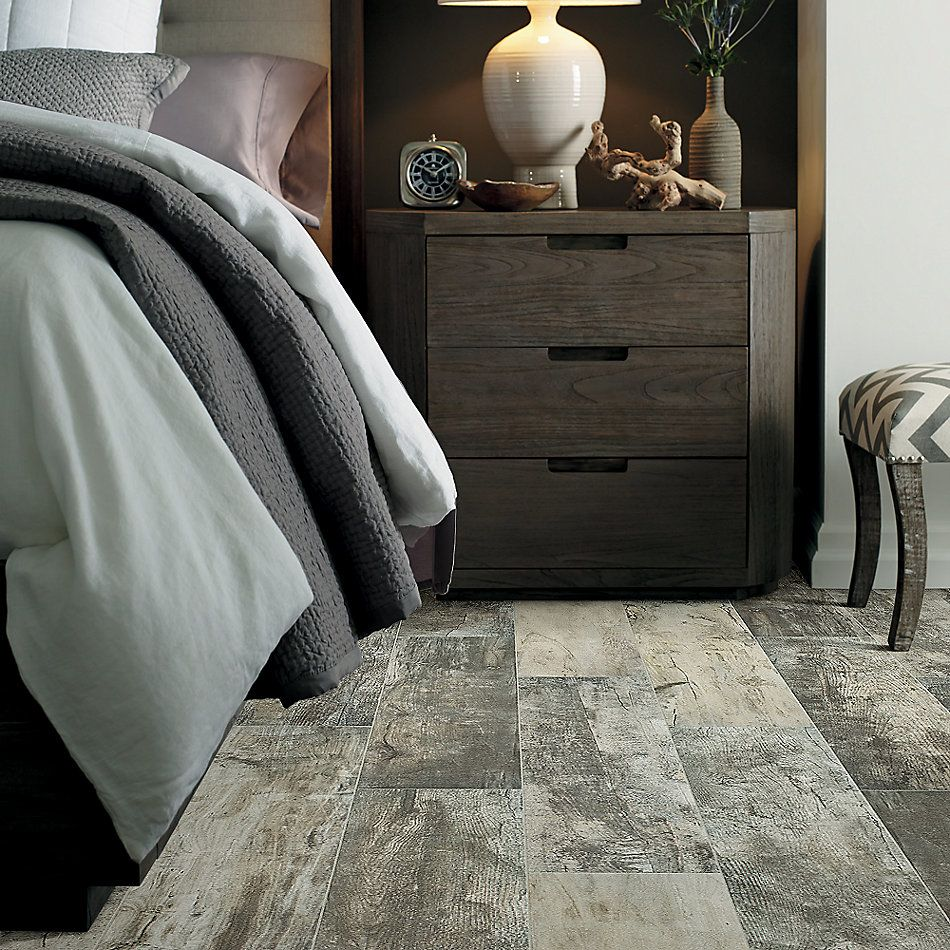 Shaw Floors Mattamy Homes Jackson Parkway 8×40 Ash 00500_M548H